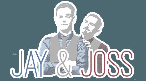 Jay & Joss